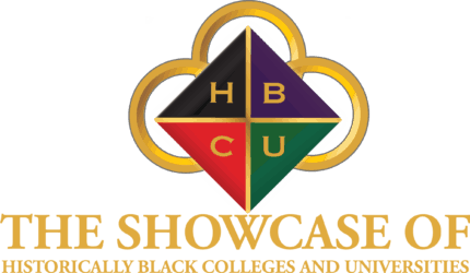 The Showcase of HBCU