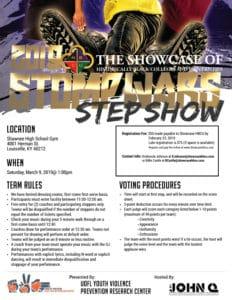 2019 step show registration thumbnail